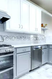kitchen cabinet liners ikea kitchen cabinet liners shelf liner kitchen cabinet liners kitchen cupboard shelf liners
