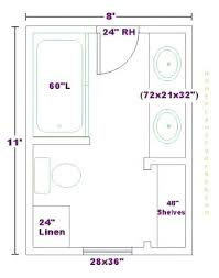 small bathroom floor plans with corner shower. Small Full Bathroom Floor Plans Pose Their Own Challenges When It Comes With Corner Shower