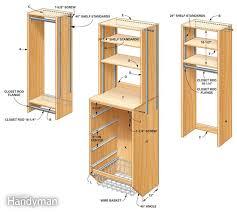 closet design dimensions. Google Image Result For Http://www.thisiscarpentry.com/wp-. Closet Dimensions Design L
