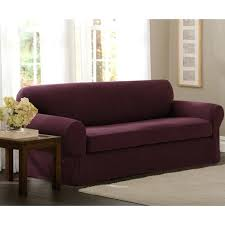 Cool couch covers Corner Sofa White Couch Covers White Couch Covers Awesome Furniture Transform Your Current Couch With Cool Couch Slip White Couch Covers Blogbeen White Couch Covers Download By Tablet Sktop Original Size Back To Is