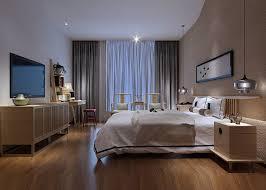 guest room furniture. Beech Wood Hotel Guestroom Furniture For Hot Spring Minshuku , Modern Guest Room