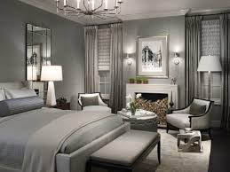 bedroom design ideas images. bedroom design ideas- screenshot thumbnail ideas images