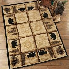 chicago bears area rug top of bear area rug white walk outstanding best area rugs images on bear rug area rugs and in bear area rug attractive area rugs