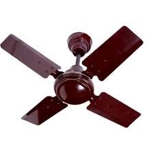 ceiling fan 4 blades. sungold ceiling fan 4 blade 600mm(24\ blades