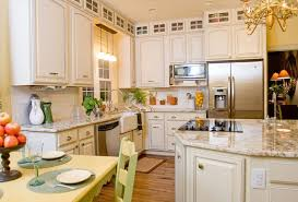 Kitchen Remodeling In Baltimore Ideas Property Best Decorating Ideas