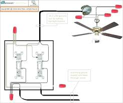 wiring diagram for harbor breeze 3 sd ceiling fan wiring diagrams long harbor breexe wiring diagram fan and light wiring diagram mega harbor breeze ceiling fan wiring ceiling
