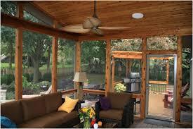screened covered patio ideas. Leawood Ks Screen Porch Builder Designed For Maximum Air Flow Covered Screened Patio Ideas W