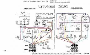 elegant industrial electrical circuit symbols mafbistrot com industrial electrical wiring tutorial industrial electrical circuit symbols best of 12 volt electrical wiring diagrams symbols wiring diagram \u2022