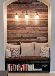 home designer ideas. incredible rustic home design ideas more designer