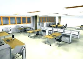 office space partitions. Interstate Office Partitions Furniture Banner Space
