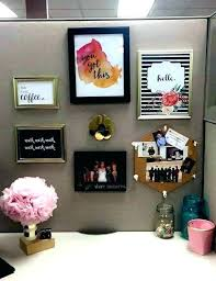 pictures for office decoration. Interior, Office Decoration Items Stunning Precious 5: Pictures For