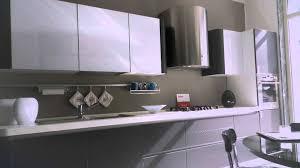 Arredamenti panarello centro cucine scavolini messina youtube