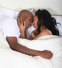 Image result for black married couples images