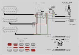 tr4 wiring diagram simple wiring diagram site tr4 wiring diagram wiring diagram basic electrical wiring diagrams rg wiring diagram auto electrical wiring diagramrg