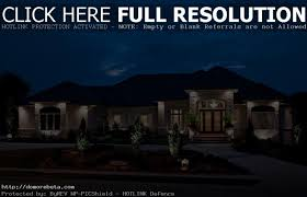 exterior lighting design guide. exterior lighting for homes design guide home ideas best images g