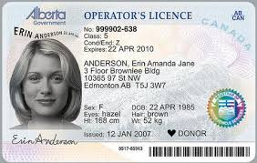 amp; Leduc Licences Driver's Cards Registries Id