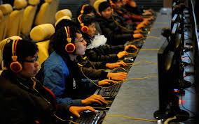 are pro gamers just one face of internet addiction in  are pro gamers just one face of internet addiction in essays