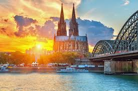 14 Top-Rated Tourist Attractions in Cologne | PlanetWare