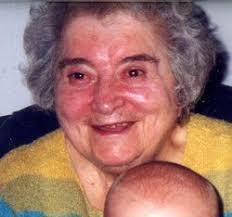 Angeline Marino Sousa (1916-2006) - Find A Grave Memorial