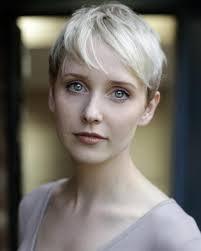 Kathleen Hood, Actor, London, UK