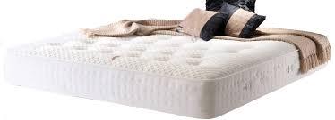 mattress 4000 pocket sprung. respa 3ft diamond 3000 mattress 4000 pocket sprung