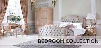 barker furniture. bedroom furniture from baker barker