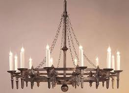 black gold chandelier baronial and canvas earrings enchanting home improvement uk lamp shades light