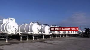 Tanks Frac Tanks Mud Tanks Dragon Products