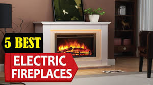 best electric fireplaces fireplace reviews regarding who makes the plan