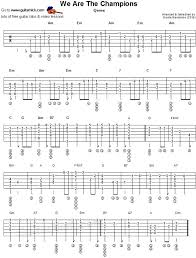 best chandelier guitar s new 90 best guitar images on and luxury chandelier guitar s