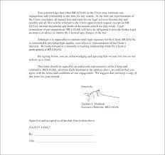 Firing Letter Termination Letter Firing Format Dismissal Employee Irelay Co