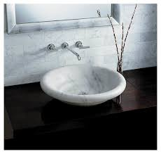 white encourage sinks intended for k 5373 0 kohler vox vitreous china rectangular vessel bathroom household sinks intended for 17 k 4819