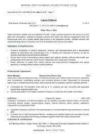 Home Health Aide Resume Care Aide Resume Ins Co Home Health Aide ...