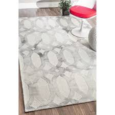 grey area rug safavieh indoor outdoor dark gray light grey area rug 4u0027 x 5