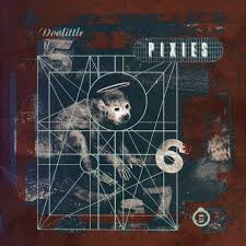 pixies doolittle review