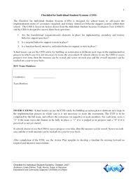 behavior support plan template. Behavior Support Plan Template 7 Dastuur Keenna 1200 Enriquegastelo