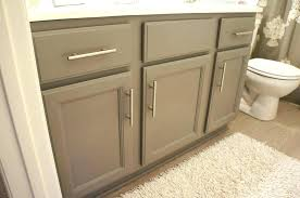 bathroom cabinets colors. Bathroom Cabinet Paint Painting Cabinets Tips Colors With White