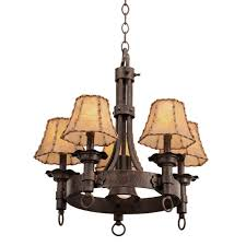 americana 5 light chandelier with kalco lighting and bronze color plus kalco pendant lighting for classic