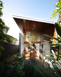 131 Best Architecture  Australia Images On Pinterest Residential Architects Brisbane