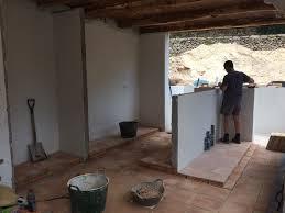 Livraison Et Installation Dune Cuisine Professionnelle à Ibiza