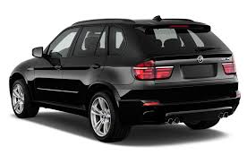 BMW Convertible 2012 bmw x5 m specs : 2012 BMW X5 Reviews and Rating | Motor Trend