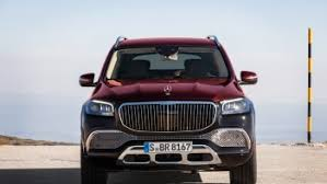 Mercedes maybach gls 600 suv 2021 is available between $155,420 to $165,980.check the most updated price of mercedes maybach gls 600 2021 price in russia and detail specifications, features and compare mercedes maybach gls 600 2021 prices features and. 2021 Mercedes Maybach Gls 600 Luxury Suv Unveiled Autoblog