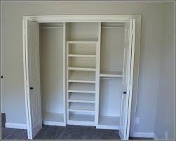 closet storage ideas ikea thevpillguidecom