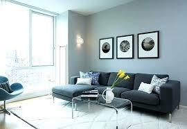 charcoal gray paint grey bedroom living room light blue for b best blue gray paint color living room colour schemes