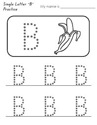 bsinglelettercaps