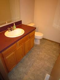 Diy Faux Granite Countertops Diy Faux Coved Ceiling Oooh Stripes Coving White Hooray