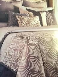 art deco bedding art bedding winsome crib pertaining to bedspread plan 0 art deco duvet covers uk