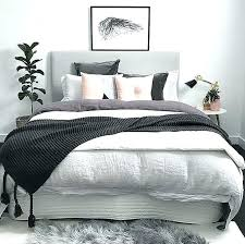 black white and pink bedding pretty bed sets wonderful best pink bedding ideas on pink comforter