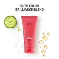 Foxy.in : Buy <b>Wella Professionals INVIGO Color</b> Brilliance ...