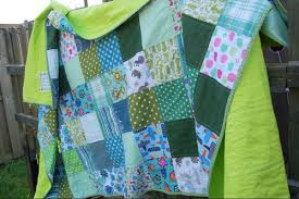 Patchwork and quilting - Appropedia: The sustainability wiki & Fabrics for patchwork and quilting[edit] Adamdwight.com